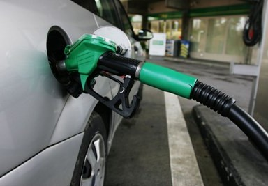 Diesel will cost Rs 54.70 per litre as against Rs 55.19 a litre currently