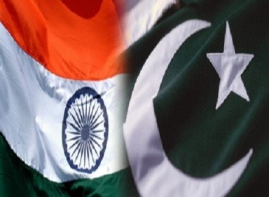 The two NSAs are scheduled to meet in New Delhi for talks on terrorism-related issues for the first time