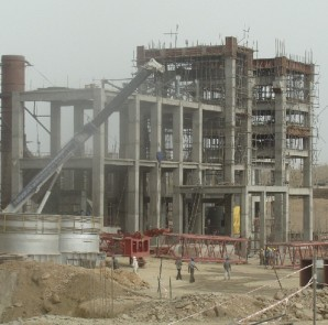 JP-Super-Cement-plant-in-Sonbhadra