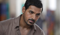 """John and Anil had previously worked together on action drama """"Shootout At Wadala"""""""