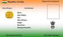 It was decided that Aadhaar enrolment must be speeded up