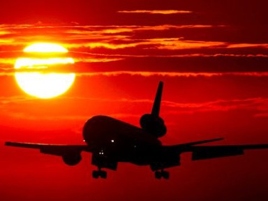 Image result for DOMESTIC PASSENGER TRAFFIC TO GROW 18% IN FY18: ICRA