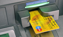 """One of the card network companies MasterCard said on Thursday that its """"own systems have not been breached"""""""