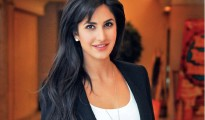 Bollywood actress Katrina Kaif will grace the red carpet at the 68th Cannes International Film Festival