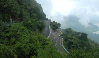 The main focus of the meeting will be to conserve the biodiversity of the Western Ghats region