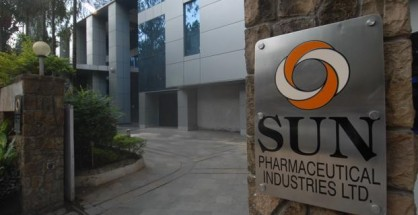 In connection with the transaction, Frontida has agreed to continue manufacturing certain products for Sun Pharma
