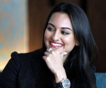 Sonakshi will also exercise her vocal chords at IIFA Rocks on June 5