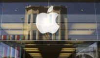 iPhone unit sales fell nearly 16 percent from 61.2 million units last year to 51.19 million this year