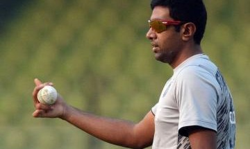 Ashwin, however, continues to lead the table of the Test all-rounders