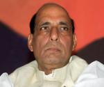 """Singh also said Congress was gradually """"losing people's faith"""""""