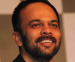 superhit director Rohit Shetty has been roped in to handle the project