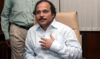 Our offer to Dinesh Trivedi is to leave the Trinamool, which awards dishonesty