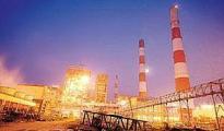 Chief Minister Akhilesh Yadav has written a letter to the union government seeking immediate redressal