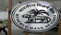 The Reserve Bank of India has imposed a penalty of Rs 50 million on the Bank of Baroda