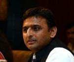 Yadav stated this while addressing a function at the famous Bateshwar cattle fair