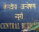 The CBI also conducted searches at three places - two in Delhi and one in Kolkata