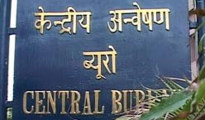 The CBI officials also said Maran was asked if he had pressured BSNL officials to install these lines