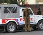 The casino was raided in Neb Sarai of south Delhi