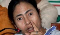 Banerjee said she would look into the legal provisions