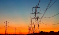Under the World Bank, new power transmission lines would be erected, power sub-stations would be set up