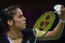 There is no Indian representation in the top-25 of men's and mixed doubles