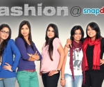 The range for women will include dresses, tops, tunics, kaftans, saris and bridal wear
