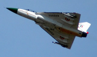 Touted to be the smallest and the lightest combat jet in the world, the indigenously-built Tejas was certified in December 2013
