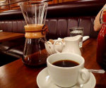 Coffee is safe for people with liver diseases but one has to remember that moderation is the key