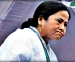 """Questioning the jurisdiction of the probe, Banerjee said: """"(The investigators) seemed to be only concerned with who all attended some programmes"""
