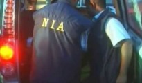 The NIA took over the probe a few days after the explosion
