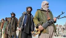 """Mohammad Khurasani said in a statement on Friday that TTP men had been """"instructed not to target kids in the primary section of the school"""""""