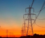 A target of adding 10,500 MW solar power has been set for this fiscal