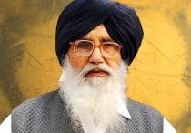 The Enforcement Directorate has summoned Majithia to appear before it in Jalandhar on December 26