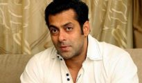 The petitioner had challenged the Bombay High Court order granting bail to Salman