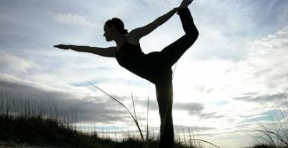 What is more, the researchers found that the workout does not have to be strenuous