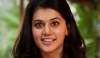 Taapsee will have to undergo intense training for her role