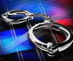 The incident occured on May 21 night near Ijrachittampalli near Vikarabad in Ranga Reddy district