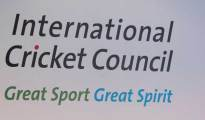 The board also approved the dates for the 2017 Champions Trophy in England which will be held between June 1-19