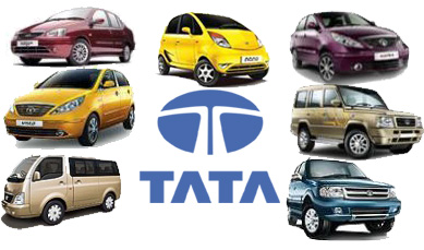 company and product analysis of the tata nano When the tata nano was launched it got a booking of 24 lacs, the highest in the world and this started my demise at nmims when the senior manager of tata informed the director of my analysis.