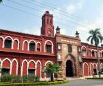 The AMU campus and its maintained institutions have also been placed out of bounds for them