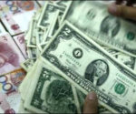 On August 19, the foreign current assets stood at $341.67 billion