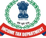 These forms are used by non-salaried entities to file income tax returns