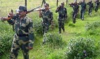 The BGB is setting up 17 new border outposts along Bangladesh-Myanmar border