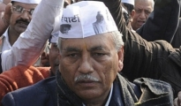 The 67-year-old Goyal won from Shahdara constituency