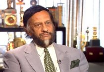 Pachauri stepped down as chairman of the Intergovernmental Panel on Climate Change (IPCC) following a complaint of alleged sexual harassment