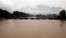100 NDRF personnel sent to J&K, people asked to move to safer areas