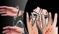 The youth befriended the two minors on Facebook and after calling them for a meet, forcibly took them to a house and gang raped them
