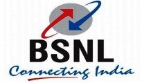 With this, the Bharat Sanchar Nigam Ltd intends to promote landline usage