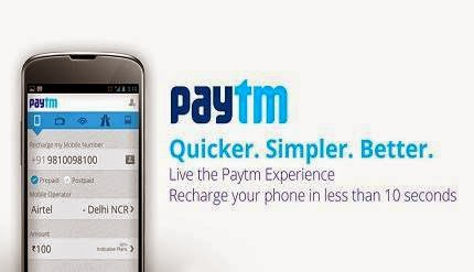 Paytm coupon dish tv