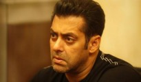 The series of tweets by Salman Khan evoked sharp reaction from people across the spectrum of socieity